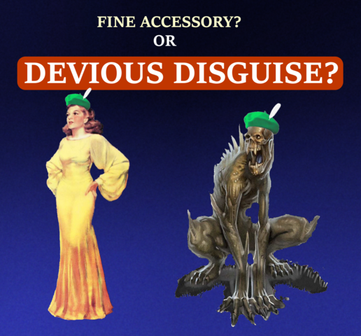 File:Hat of Disguise.png