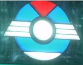 FCPD symbol