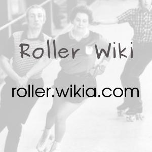 File:Rollerlogo.png