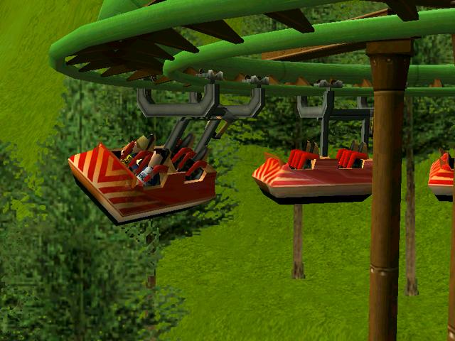 File:Fireball swinging car.PNG