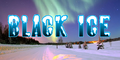 Thumbnail for version as of 00:51, January 10, 2012