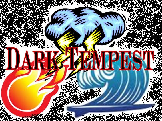 File:Dark Tempest Black.png