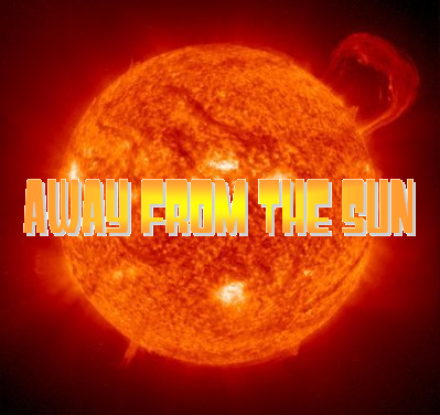 File:Away From the Sun.png
