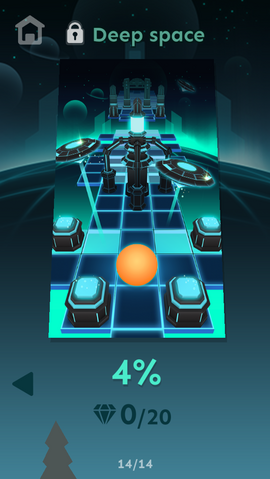 File:Level 13 Cover.PNG