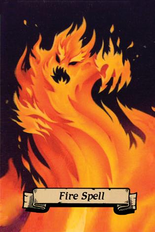 FireSpellBack