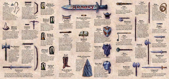 File:ArmoryEXPanded.png