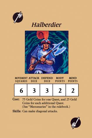 File:Halberdier.png