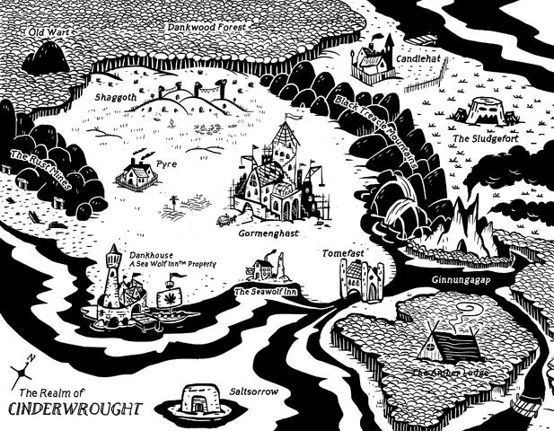 File:Questworldmap4-0.png
