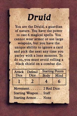 File:Druid EDIT.png