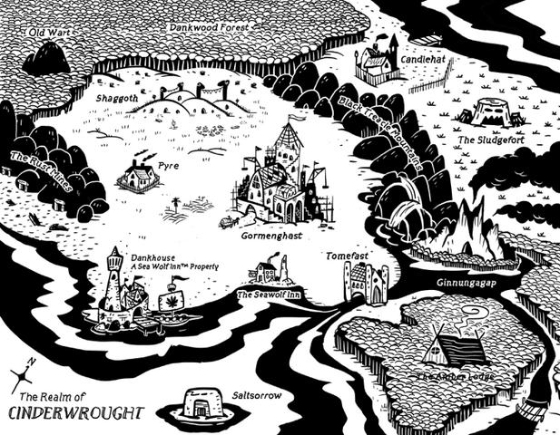 File:Questworldmap4.png