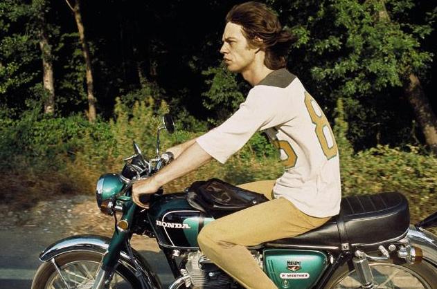 File:Jagger Tarle 1971.png