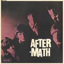 Aftermath-cover art