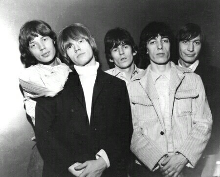 File:Rolling-stones-the-photo-xxl-the-rolling-stones-6214887.jpg