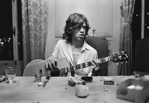 File:Jagger tarle 2 1971.png