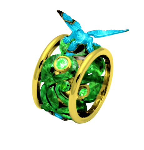 File:Abegails-ring.png