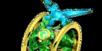 Abigael's Ring