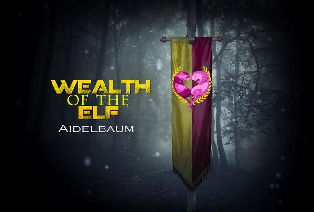 File:Banner Adelbaum.jpg