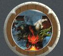 Dragon-Breath Shield