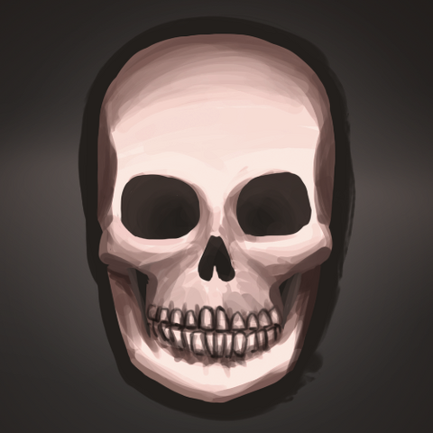 File:Icon monster weak by MarikBentusi.png