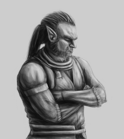File:Kurthak by Moriarty93.png