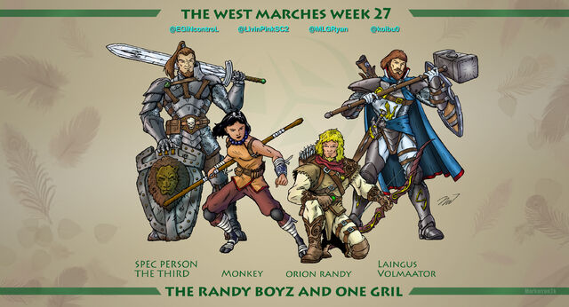 File:Randy boyz and one gril by markatron2k.jpg