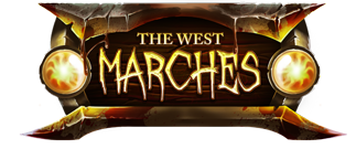 File:West Marches.png