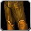 Eq leg-leather010-002.png