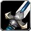 Wp blade02 020 001.png