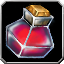 Item potion 030 001.png