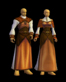 Superior Traveling Robes.png