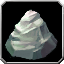 Quest stone12.png