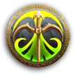 File:Scout Icon.png