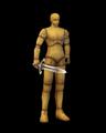 Fine Long Sword.png