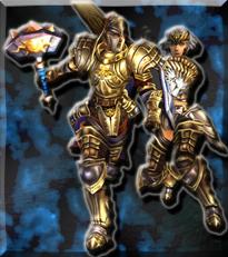 File:Knightimg.jpg