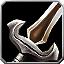 Wp blade07 020 003.png