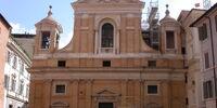 Santa Maria in Aquiro