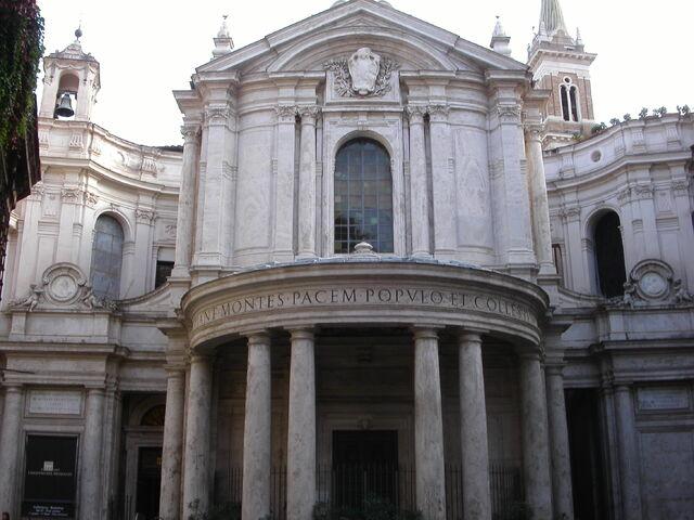 File:Maria della Pace.jpg