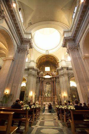 File:San Giovanni dei Fiorentini interior.jpg