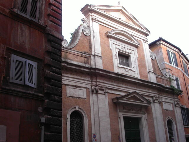 File:Tommaso in Parione.jpg