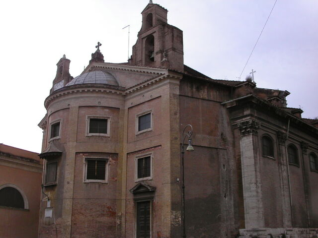 File:2011 Maria della Consolazione, back.jpg