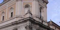 Santa Rita da Cascia in Campitelli