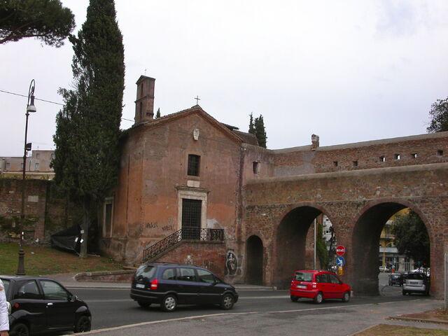 File:2011 Maria del Buon Aiuto.jpg