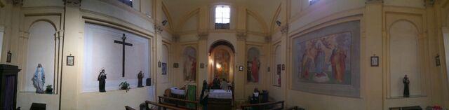 File:Sant'Andrea del Vignola.JPG