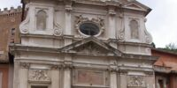 San Giuseppe dei Falegnami