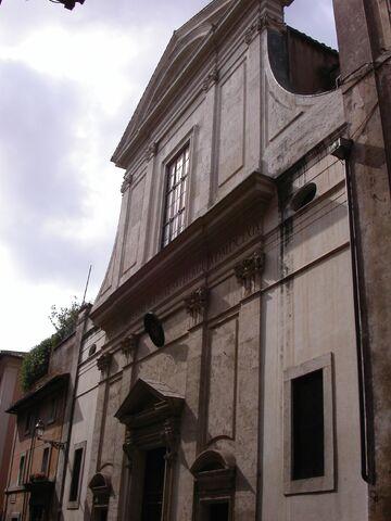 File:Maria del Suffragio.jpg