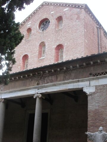 File:Tre Fontane -Vincenzo ed Anastasio.jpg