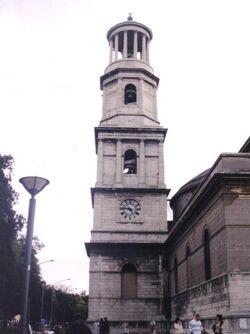 Paolofuori tower1