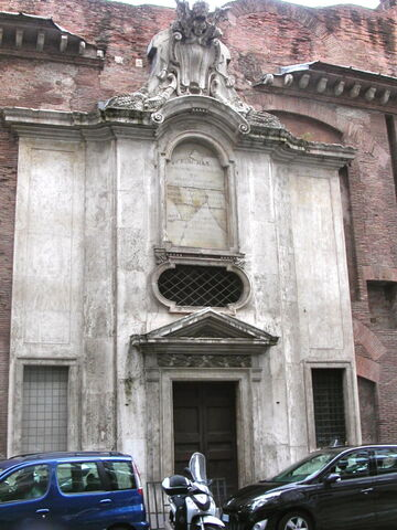 File:2011 Isidoro al Terme.jpg