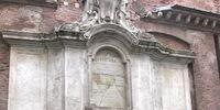 Sant'Isidoro alle Terme