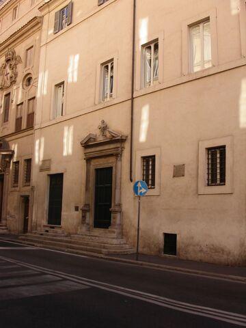 File:Gioacchino e Anna alle Quattro Fontane.jpg